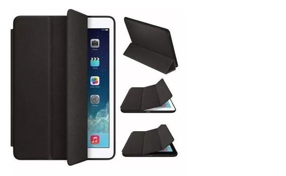 iPad 2018 6º Geração Smart Case Modelo A1893 A1954 Pronta Entrega