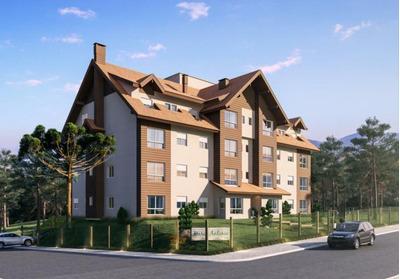 Apartamento 02 Dorm. - Bairro Floresta - A202815