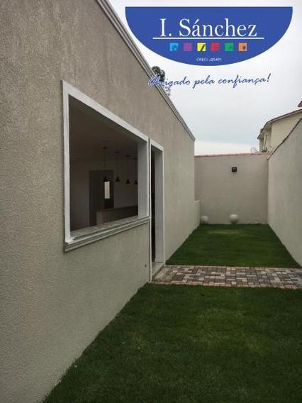Sobrado Em Condomínio Para Venda Em Itaquaquecetuba, Aracaré, 2 Dormitórios, 2 Banheiros, 1 Vaga - Jardim Amoreiras 2