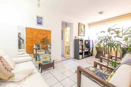 Apartamento À Venda - Santana, 2 Quartos,  57 - S893121776