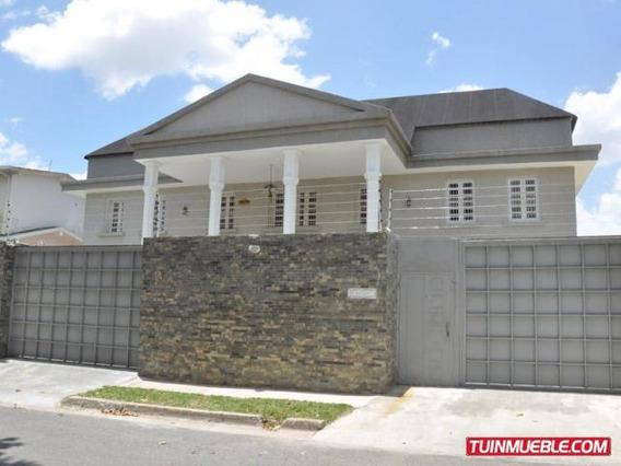 Casa En Venta Rent A House Codigo. 17-4364