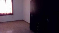 Alquilo Departamento (tacna)