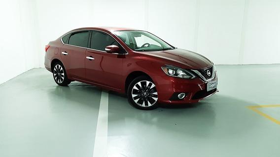 Nissan Sentra - Corolla Civic Fusion Jetta Fluence Megane