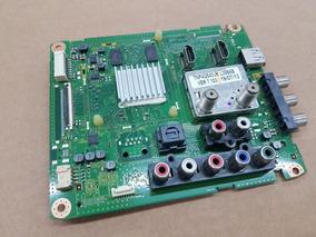 Placa Principal Panasonic Tc-l39b6b