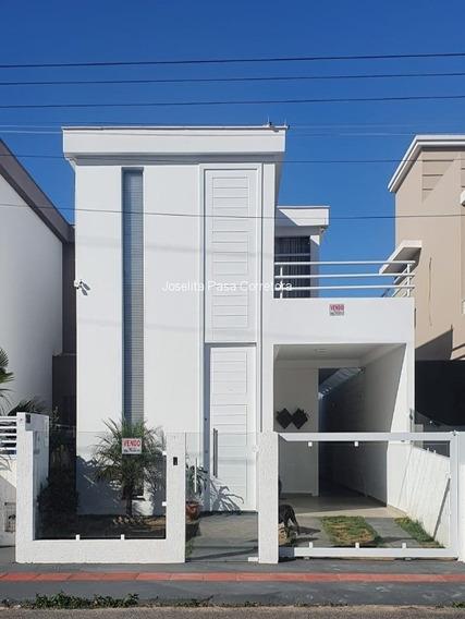 Casa - 2144 - 68078165