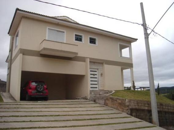 C-2033 Condominio Alpes De Guararema - 400