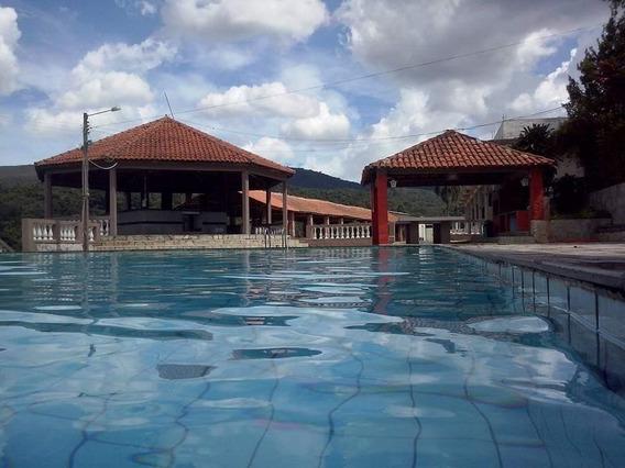 Sítio Rural Em Mogi Das Cruzes - Sp - Si0001_slima