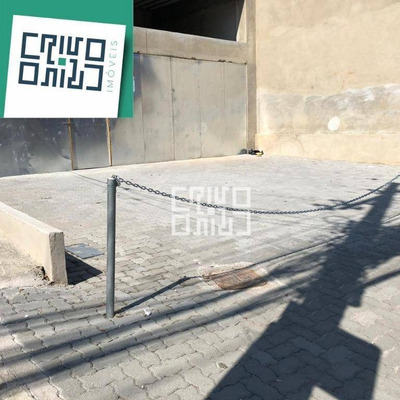 Loja De Rua Para Alugar Por R$ 12.000/mês - Centro - Niterói/rj - Lo0017