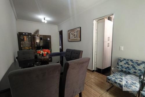Imagem 1 de 10 de Apartamento À Venda No Salgado Filho - Código 279106 - 279106