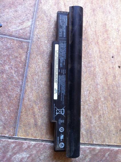 Bateria Notebook Samsung Aa-pl8nc6b Leia