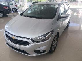Chevrolet Onix 1.4 Ltz 50.000