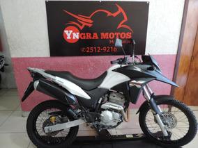 Honda Xre 300 2015 Flex Show