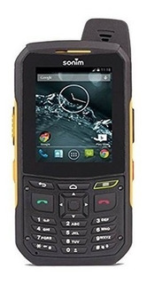 Sonim Xp6 8gb Desbloqueado De Fábrica Smartph Xp6700 Android