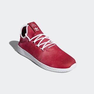 Omitir roble Ciudad  Zapatillas Adidas Pharrell Williams Negras Urbanas Urbano en Mercado Libre  Argentina