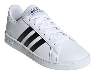 Tenis Adidas Orion Originales - Deportes y Fitness en ...