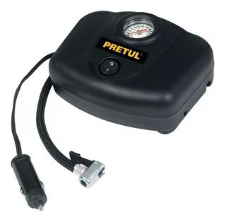 Compresor Portátil Pretul 21689 Automóvil 12 V