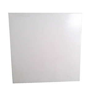 Ceramica Lourdes Blanco Plus 35x35 1era Oferta Piso Y Pared