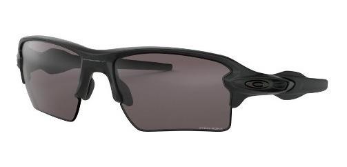 Óculos Oakley Flak 2.0 Xl Prizm Black Oo9188 73