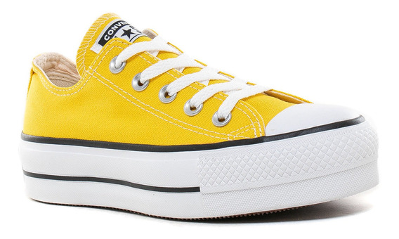 Zapatillas Chuck Taylor All Star Lift Converse