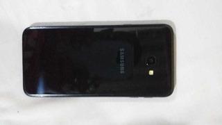 Samsung J4+32 Giga Mas Cartão De Memória De 16 Capa Película