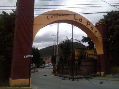 Excelente Casa Con Buena Ubicacion, En Los Reyes La Paz.