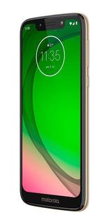 Motorola Moto G7 Play 5.7 (xt1952-2)32 Gb+ 2gb De Ram