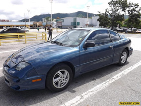 Chevrolet Sunfire