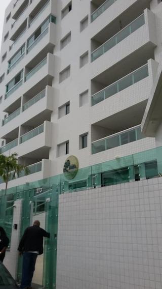 Residencial Ibiza A Venda No Centro De Mongaguá