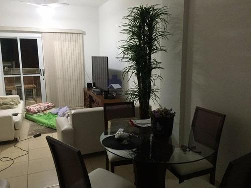 Apartamento-padrao-para-venda-em-higienopolis-sao-jose-do-rio-preto-sp - 2017368