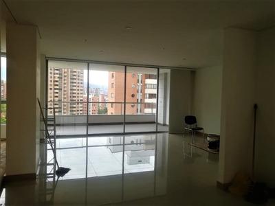 Apartamento En Arriendo Loma De Los Parra 473-5599