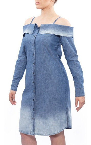 Chemise (camisa + Vestido) Esmeralda