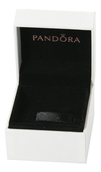 Caixinha Pandora Presente Veludo Porta-jóia
