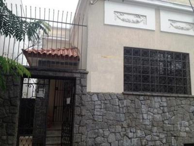 Imóvel Comercial À Venda, 130 M², 4 Banheiros - 6797