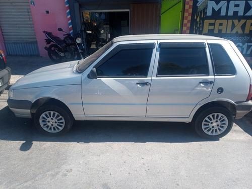 Fiat Uno Uno Fire 13/13.