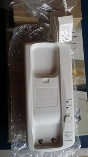 Telefone Toshiba Ft-5005 (base E Transformador Novo)