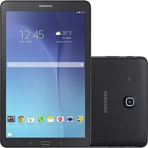 Tablet Samsung Galaxy Tab E T-560 9.6 Wifi 16gb 1.5gb Ram