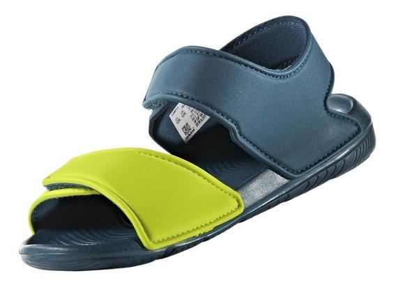 Sandalias adidas Infantiles 100 % Originales