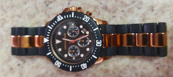 Relógio Michael Kors 5813Original