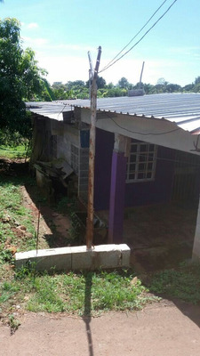 Casas En Venta En Chepo
