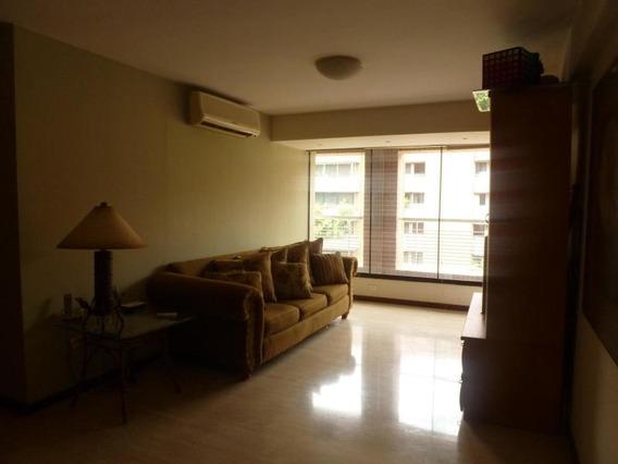 Apartamento En Venta Campo Alegre Jf2 Mls16-13890