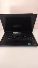 Notebook Dell E4300 Core 2 Duo 4gb De Ram