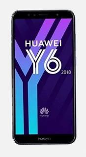 Huawei Y6 Lte 2018