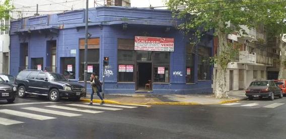 Locales Comerciales Alquiler Almagro