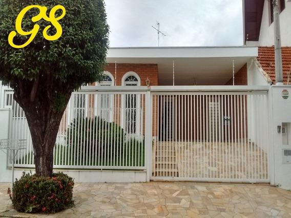 Casa - Ca00792 - 33813172