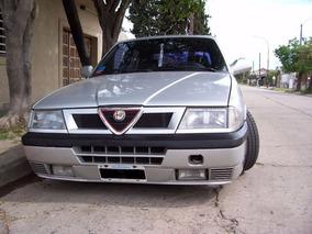 Alfa Romeo 33 1.7 16v Sport