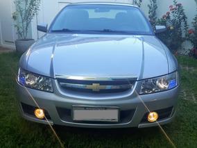 Chevrolet Omega 3.6 V6 258cv