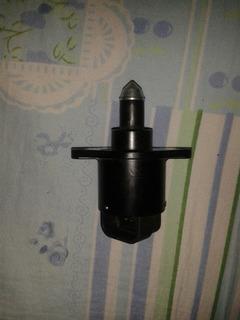 Válvula Iac Neon 2.0 95-97