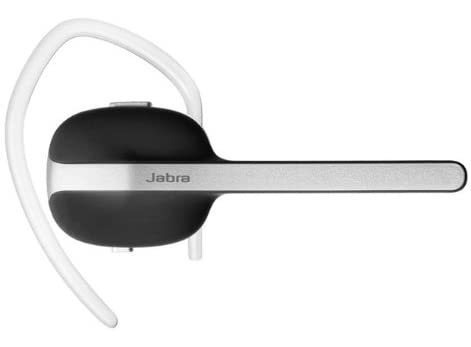 Imagen 1 de 8 de Jabra Estilo De Auricular Inalámbrico Bluetooth Us Version