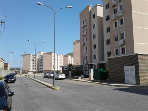 Apartamento En Venta Barquisimeto Rentahouse Lara Cod-flex: 20-11354