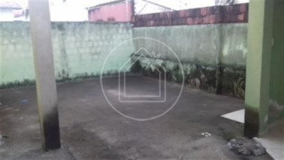 Casa - Nova Parnamirim - Ref: 313 - V-805437